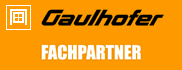 Gaulhofer Fachpartner